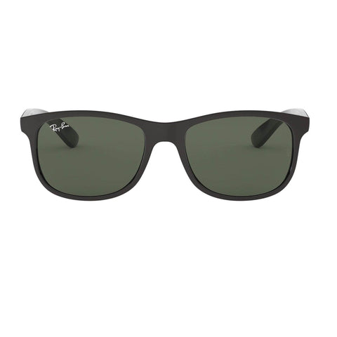 Ray-Ban RB4202 Andy 6069/71 - OPTIVOG