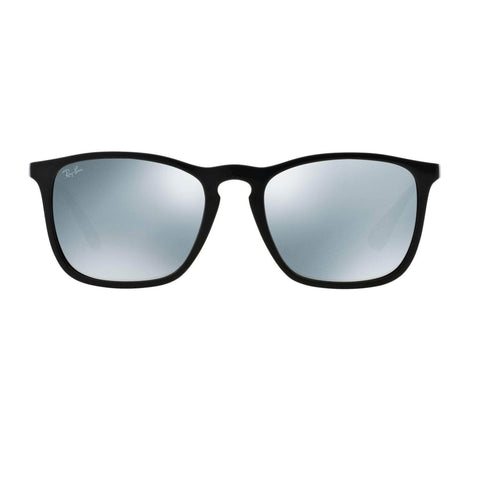 Ray-Ban RB4187 Chris 601/30 - OPTIVOG