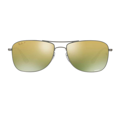 Ray-Ban RB3543 029/6O - OPTIVOG