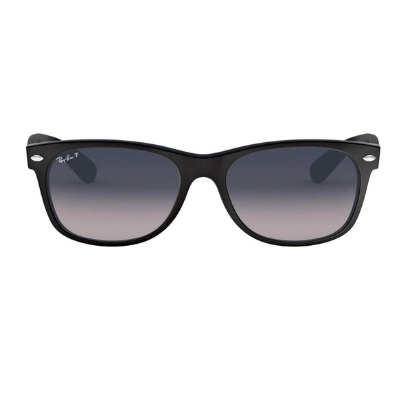 Ray-Ban RB2132 New Wayfarer 601-S/78 - OPTIVOG