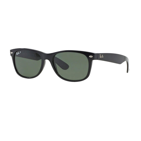 Ray-Ban RB2132 New Wayfarer 901/58 - OPTIVOG
