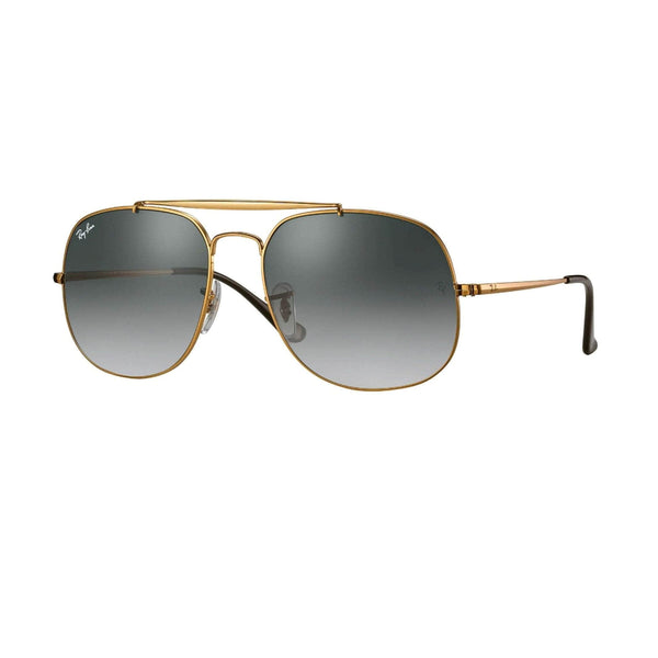 Ochelari Bărbați | Ray-Ban RB3561 THE GENERAL 197/71