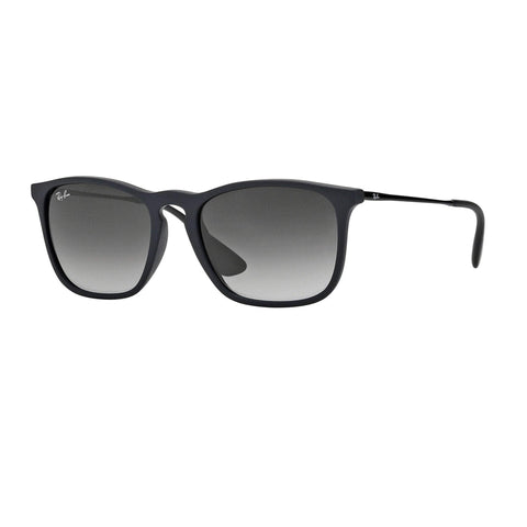 Ray-Ban RB4187 Chris 622/8G - OPTIVOG