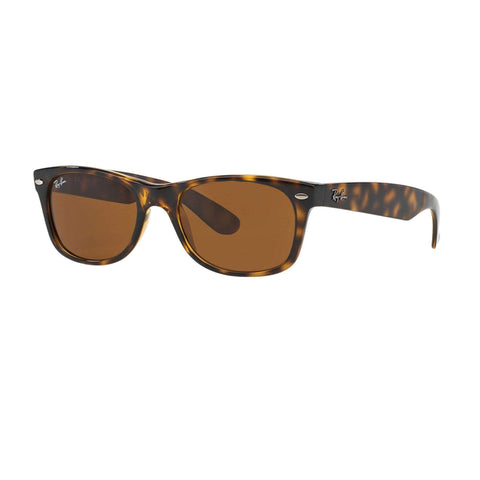Ray-Ban RB2132 New Wayfarer 710 - OPTIVOG