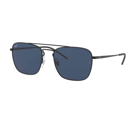 Ray-Ban RB3588 9014/80 - OPTIVOG