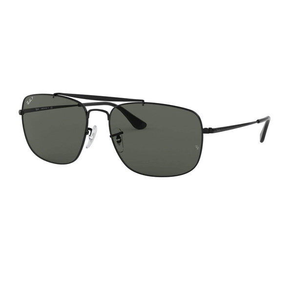Ray-Ban RB3560 THE COLONEL 002/58 - OPTIVOG