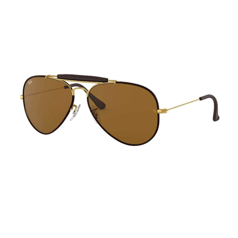 Ray-Ban RB3422-O 9041 - OPTIVOG