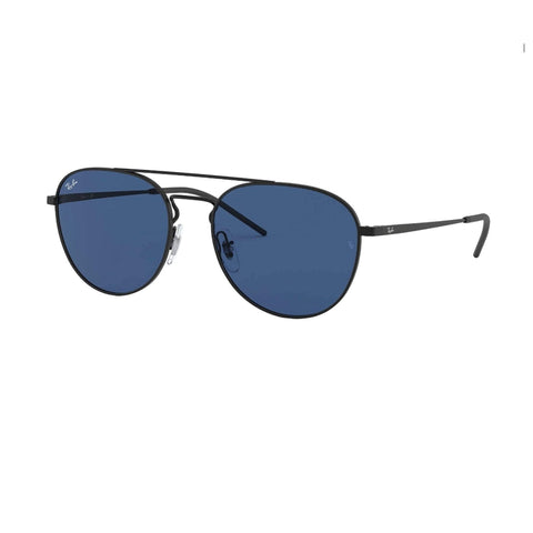Ray-Ban RB3589 9014/80 - OPTIVOG