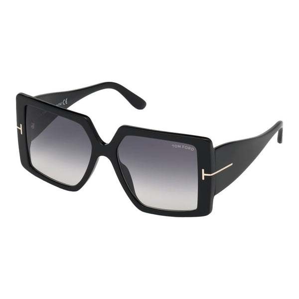 TOM FORD TF790 01B
