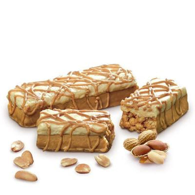 Creamy Peanut Butter Snack Bar (7ct)