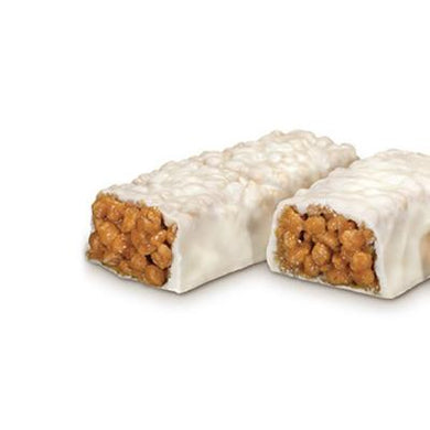 Crispy Shortbread Nutrition Bar (7ct)