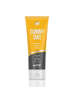 Sunny Days Self Tanning Lotion- 8oz Tube