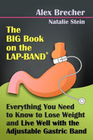 The Big Book On LAP-BAND