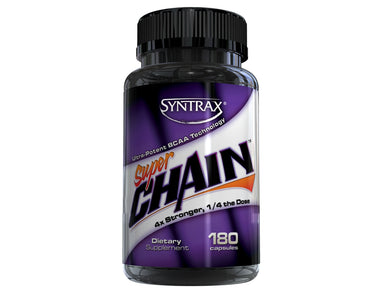 Super Chain Dietary Supplement