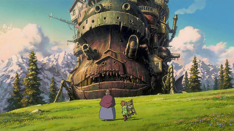 Studio Ghibli's Hayao Miyazaki to work on his final film this fall