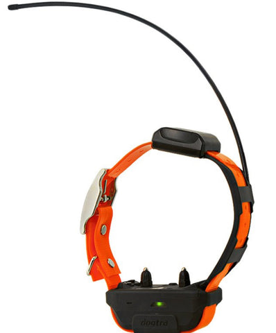 Dogtra Pathfinder MINI Additional Collar