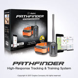 Dogtra Pathfinder GPS Trainer
