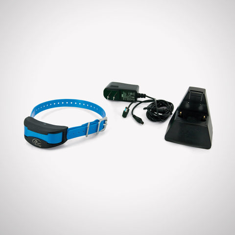 Sport Dog SDR-AH Addon Collar