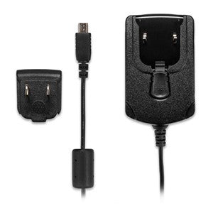 AC Adapter-Garmin wall charger