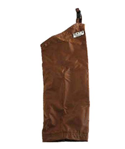 Dan's Kid's Waterproof Briarproof Chaps