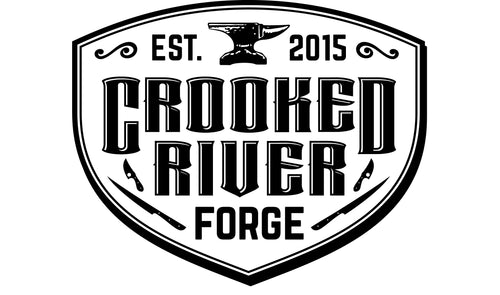 Crooked River Forge
