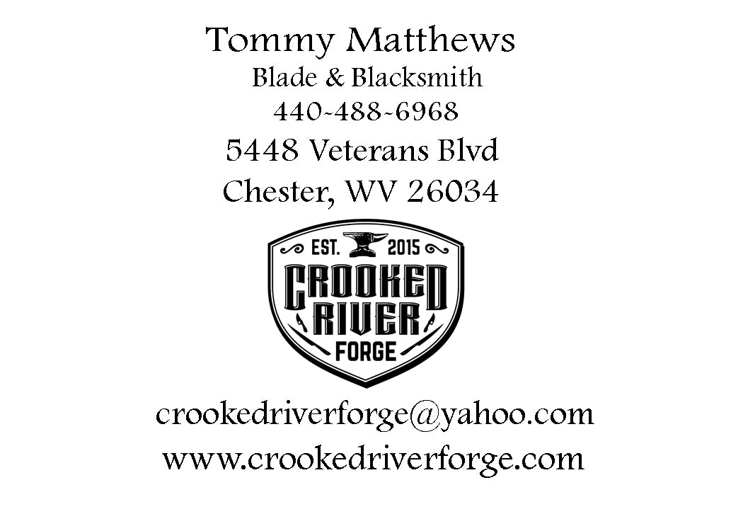 Shop For Custom Handmade Forged Knives / Hunting, Chef