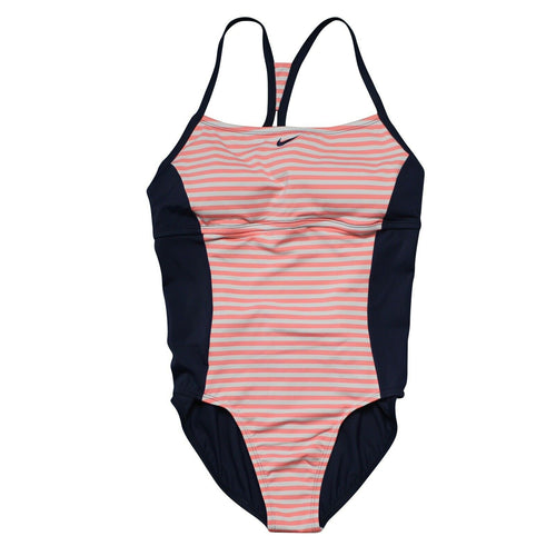 Nike One-Piece Swimsuit (XL)