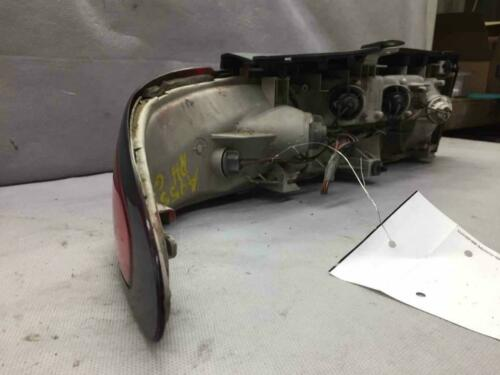 OEM 95 96 97 FORD PROBE Right Tail Light Assembly TESTED AA9552 WJ6C1