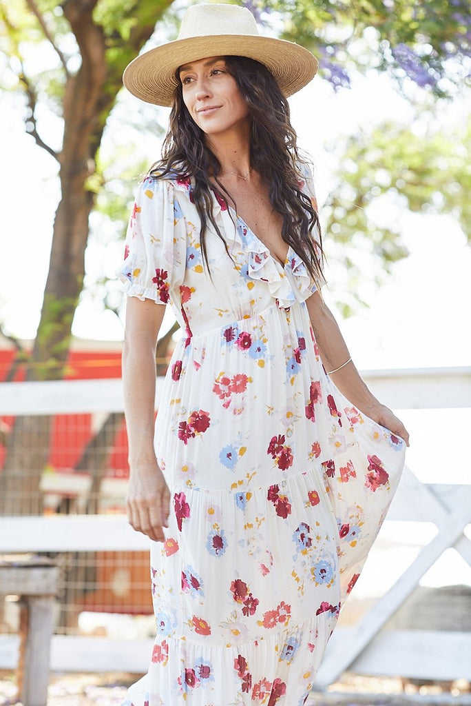 Eco-friendly_Summer_Dresses_ourCommonplace