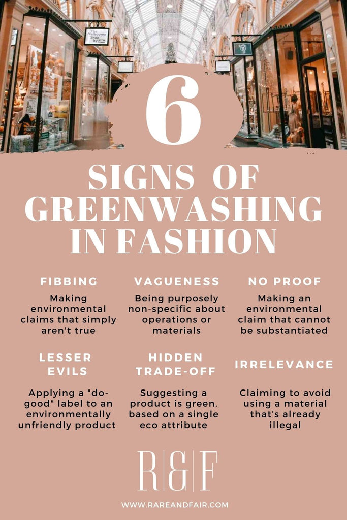 Rare-and-fair-infographic-greenwashing-signs-slow-fashion