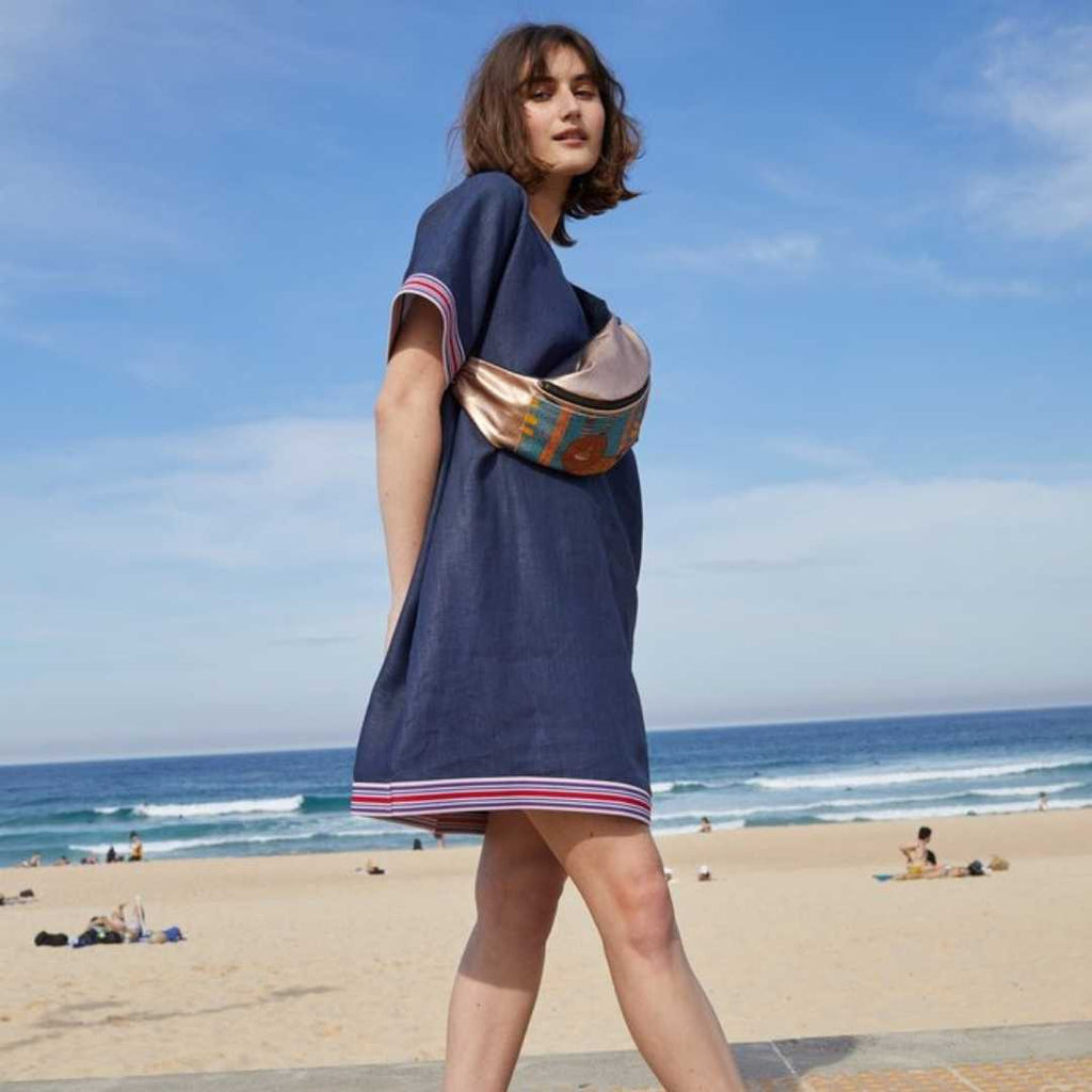 Sustainable_Luxury_Fashion_Brands_Social_Outfit