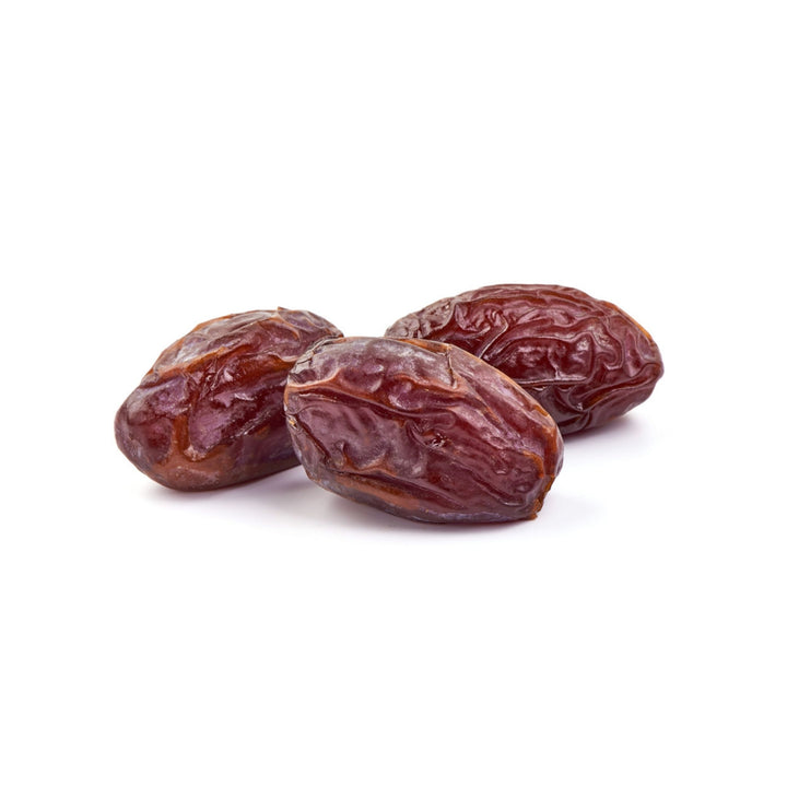 Coachella's Best Organic Medjool Dates