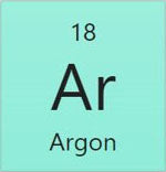 What is Argon & Why is It Used for Welding?