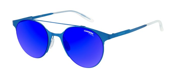 14826072109e CARRERA 115S Best Sunglasses New Exclusive Collection Limited Fashion Frame