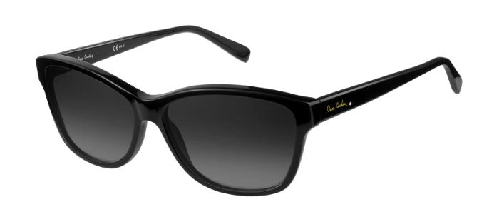 1f10e2dbef PIERRE CARDIN P.C. 8452S Best Sunglasses New Exclusive Collection Limited  Fashion Frame