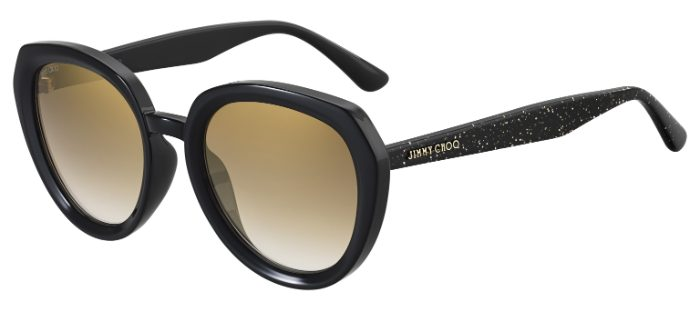 4291a273d51 ... JIMMY CHOO MACES Best Sunglasses New Exclusive Collection Limited  Fashion Frame ...