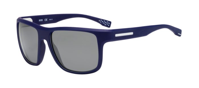9000f93ab154 ... HUGO BOSS 0799S Best Unisex Sunglasses New Exclusive Collection Limited  Sport Fashion Frame ...