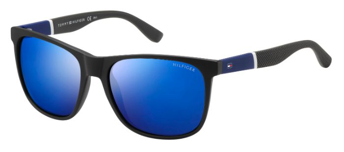 ... TOMMY HILFIGER TH 1281 S Best Unisex Sunglasses New Exclusive  Collection Limited Sport Fashion Frame ... 99361f3834