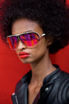 CARRERA CA AMERICANA  Best  Sunglasses New Exclusive Collection Limited  Fashion Frame