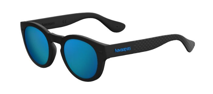 40307602a ... HAVAIANAS TRANCOSOM Best Unisex Sunglasses New Exclusive Collection  Limited Sport Fashion Frame ...