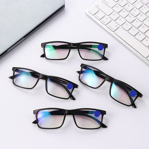 cheap prescription progressive computer bifocal safety glasses bestsunglasses
