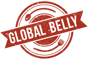 Global Belly is a marketplace with products from your favorite chefs and influencers. Our goal is to inspire you to cook something new, and then get started!