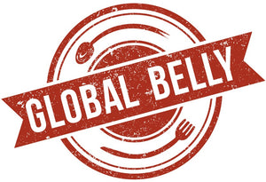 Global Belly