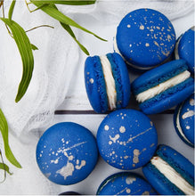 Italian Macaron Live Workshop with Sheri Wilson (Coming back soon!)