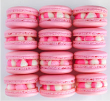 Macaron Starter Kit by Stay Sweet