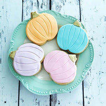 Sugar Cookies LIVE Masterclass with Chahrazad Cuisine (Coming Back Soon!)