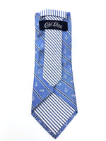 Anchors Away Repp Tie
