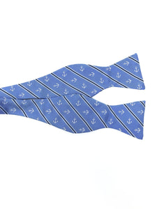 Anchors Away Repp Bowtie