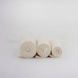 ImseVimse Washable Tampons - Natural