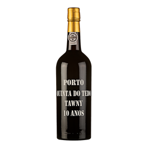 Quinta do Tedo 10 Year Tawny